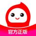61.花生日记 - 官方正版