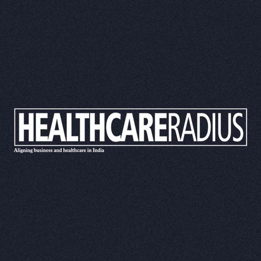 Healthcare Radius (mag)