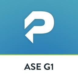 ASE G1 Pocket Prep