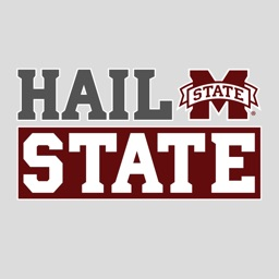 Hail State Rewards