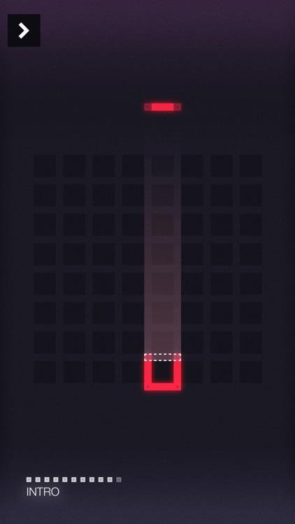 I Love Squares