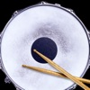 Pocket Drums Classic