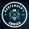 Bartender's Choice Vol. 2