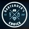 Bartender's Choice Vol. 2