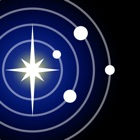 Solar Walk 2 Ads+: Astronomie icon