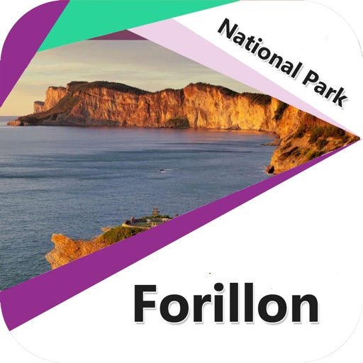 Forillon National Park - Great