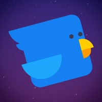 Codes for Birds to Space Game Hack