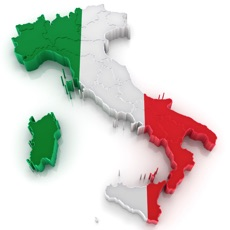 Activities of Indovina la Regione