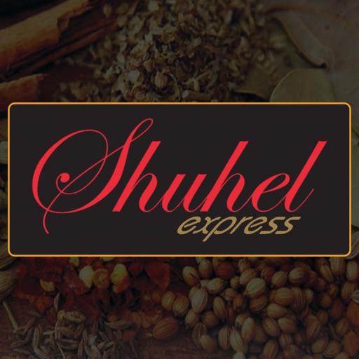Shuhel Express