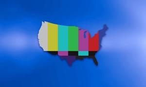 StateLawTV.com
