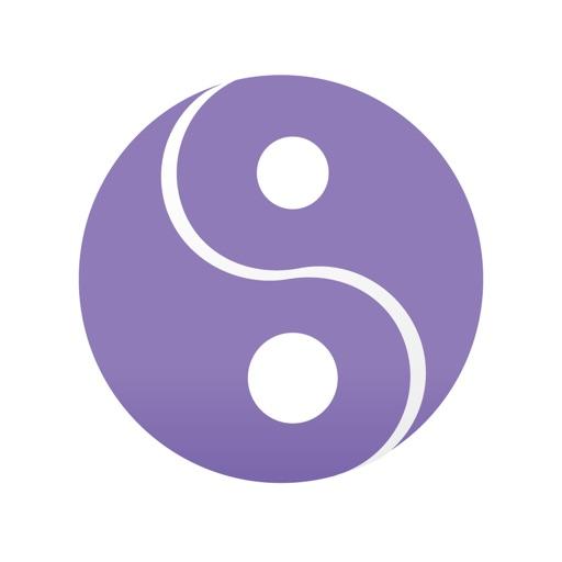 紫微斗数安星诀-紫薇斗数排盘必备神器
