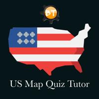 States Map Tutor Hack Resources Generator online