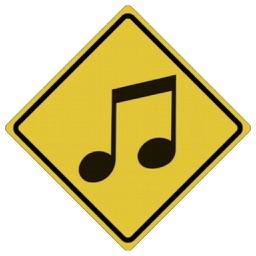 COMO LER AS NOTAS MUSICAIS