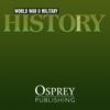 WWII Military History Magazine
