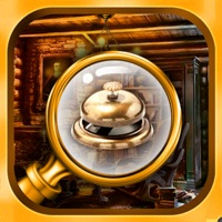 Codes for Hidden Object Mystery House Hack