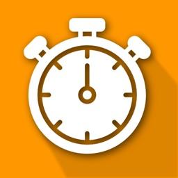Stopwatch - Simple