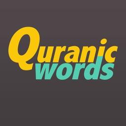 Quranic Words
