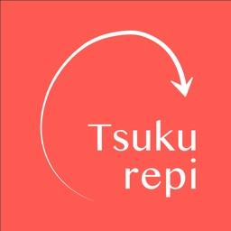 ツクレピ(Tsukurepi)DIY・ハンドメイド動画アプリ