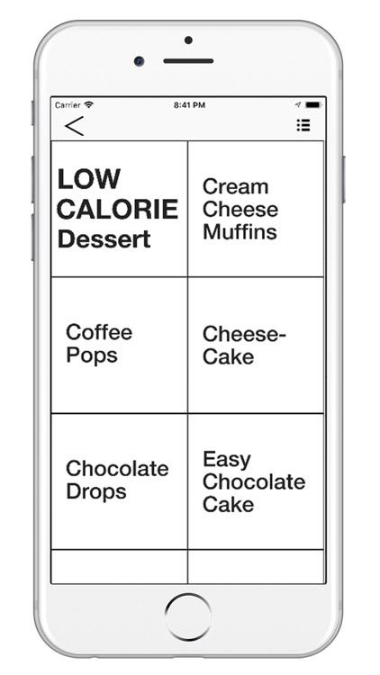 101+ Low Calorie Recipes