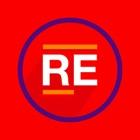 Reunidos icon