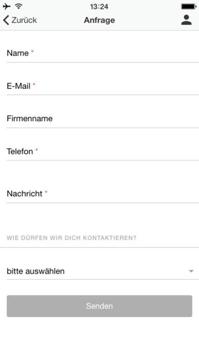 Aurelis GmbHScreenshot von 6