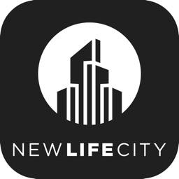 New Life City ABQ
