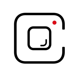 Camille - Reflex Camera app