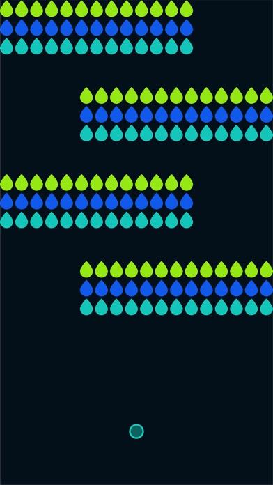 Color Bump screenshot 4