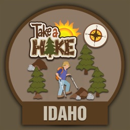 Idaho Hiking Trails