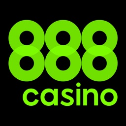 888 Casino: Real money, NJ