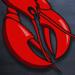 168.My Red Lobster Rewards℠