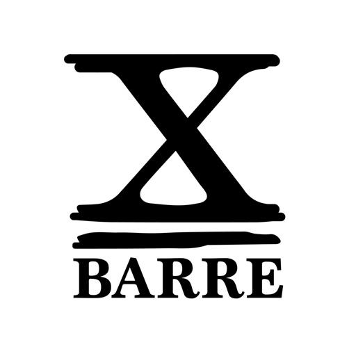 XBarre