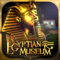 Egyptian Museum Adventure 3D