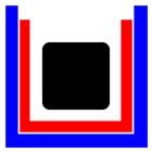 ouU:烧脑推盒子 icon