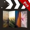 movieStudio-Use photos to make video(pro)