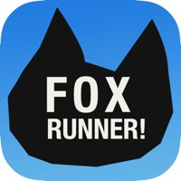 Fox Runner - Collet Gold Coins