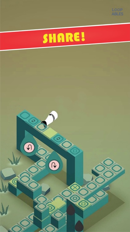 Loopables. screenshot-3