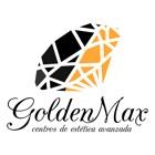 Centros Golden Max icon