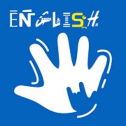 掌上英语-海量成人英语口语资源