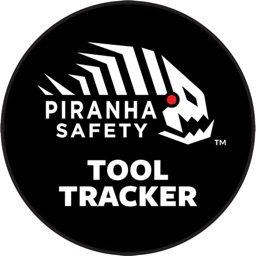 Piranha Safety