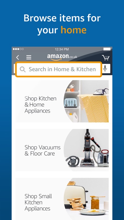 Amazon screenshot-8