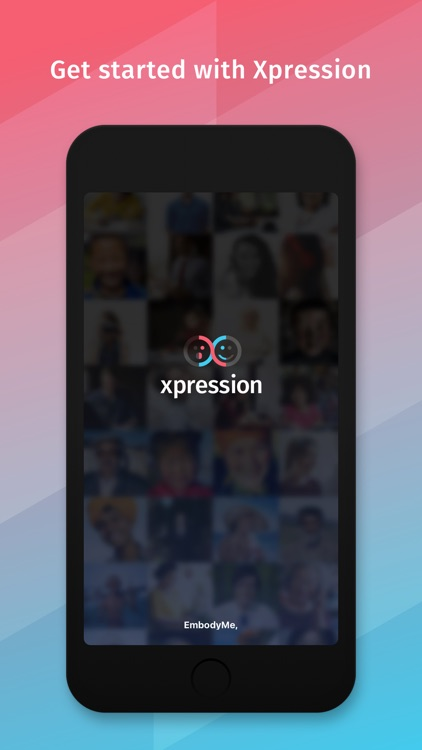 Xpression: Next-Gen Face Swap screenshot-4