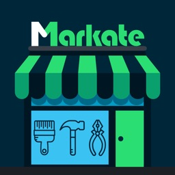 Home Local Services - Markate