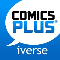 Codes for Comics Plus Hack