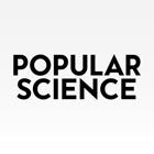 Popular Science icon