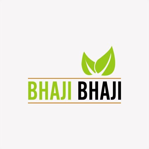 Bhaji Bhaji