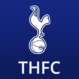 FN365 - Spurs News Edition