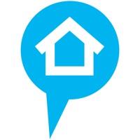 Foreclosure.com Real Estate