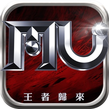 [ MU Origin Taiwan ] 奇蹟MU—狂獵追魂 v10.0.0 [ x3 MoveSpeed & More ] Download