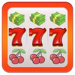 VIP Grand Casino - Free Bonus Games